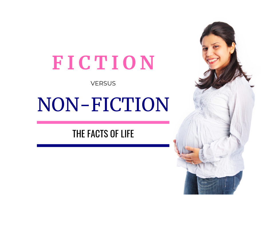 Abortion facts